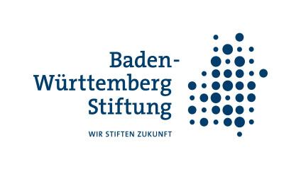 DIE BADEN-WÜRTTEMBERG STIFTUNG