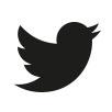 social__0000_Twitter