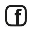 social__0002_Facebook